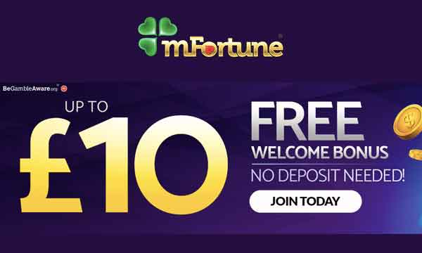 Low Wagering Casino Bonus Claim Free Spins With Low Wagering