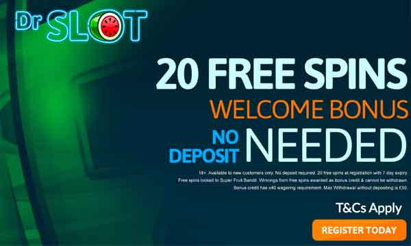 slots of vegas no deposit codes