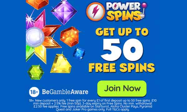 No Wagering Casino Bonus Free Spins No Wager Keep What You Win