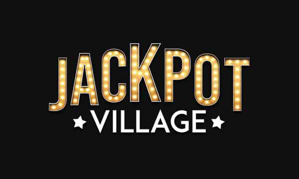 jackpot village 200 casino bonus