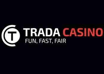 trada casino low wager bonus