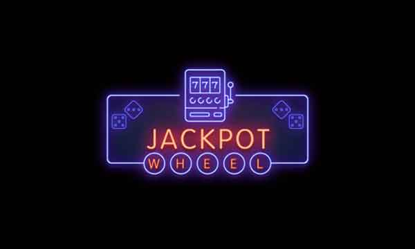 lucky patcher casino games