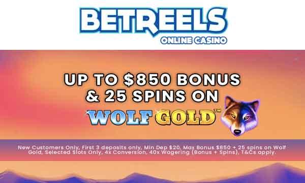 Casino With 200 Bonus