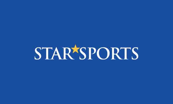 Starsports Casino Bonus Get Your Hands On 50 Free Spins No Wagering