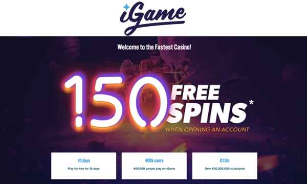 No Deposit Casino Bonus 2019 Uk