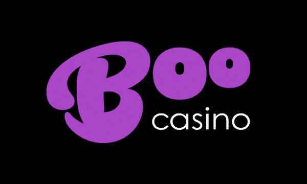 boo casino 200 bonus