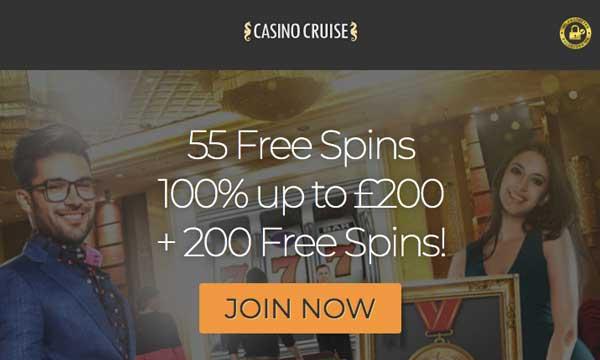 Casino Cruise No Deposit Bonus Cruise