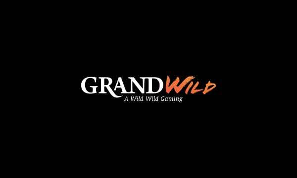 grandwild free spins no deposit